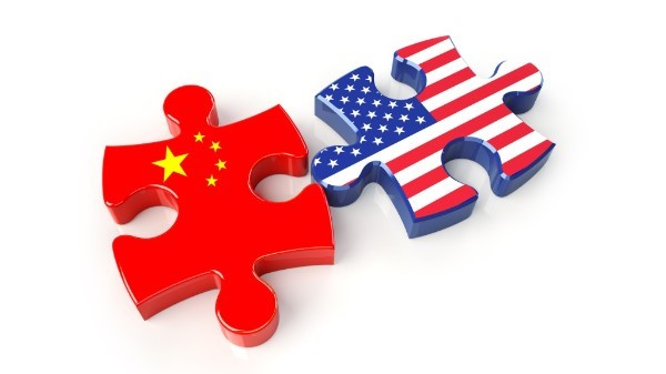Tariff Tantrum: Why China Can't Afford a Trade War with the U.S.